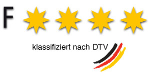 dtv-sterne-bewertung